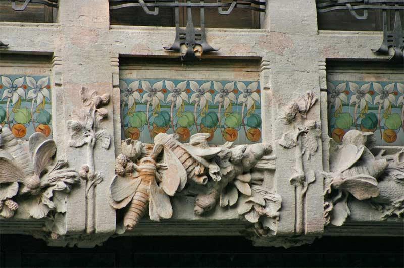 home   arts and crafts   decorazioni