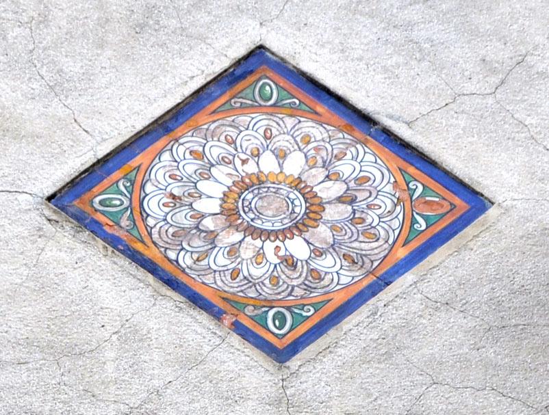 Galileo chini - Bagno caterina viareggio ...